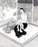 Phân tích bài thơ Bánh trôi nước của Hồ Xuân Hương. ( Bài 2)