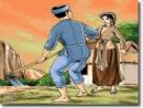 Phân tích giá trị nhân đạo trong tác phẩm Chuyện người con gái Nam Xương của Nguyễn Dữ