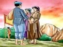 Viết đoạn văn ngắn (8 - 10 câu) phân tích ý nghĩa của việc Vũ Nương không trở về nhân gian nữa trong tác phẩm Chuyện người con gái Nam xương của Nguyễn Dữ