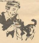 Kể về lão Hạc, Binh Tư cho rằng lão cũng ra phết chứ chẳng vừa đâu. Viết đoạn văn nêu ngắn gọn ý kiến của em về chủ đề này