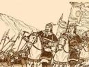 Để khẳng định chủ quyền độc lập của dân tộc, Nguyễn Trãi đã dựa vào các yếu tố nào? So với bài thơ Nam quốc sơn hà, đâu là những yếu tố kế thừa, đâu là những yếu tố phát triển