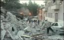 Thư (điện) gửi đến Chính phủ và Nhân dân đất nước có quan hệ ngoại giao với Việt Nam vừa chịu thiệt hại về người và tài sản từ trận động đất lớn