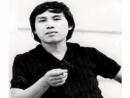 Nêu ngắn gọn mâu thuẫn cơ bản trong vở kịch Tôi và chúng ta của Lưu Quang Vũ. Cho biết tính chát tiến bộ của nội dung tư tưởng trong tác phẩm?