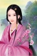 Phân tích hình ảnh Thuý Kiều qua đoạn thơ Chị em Thuý Kiều, rồi nêu lên nhận xét về nghệ thuật tả người của Nguyễn Du trong Truyện Kiều.
