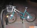 Em bị mất xe đạp khi vào hiệu sách. Hãy viết bản tường trình về việc đó gửi các chú công an