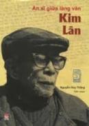 Hãy nói lên cảm nghĩ về nhân vật ông Hai trong truyện Làng của Kim Lân.