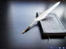 Thuyết minh về thể thơ thất ngôn bát cú Đường luật