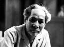 Giới thiệu về nhà thơ Tế Hanh, tác giả của bài thơ Quê Hương