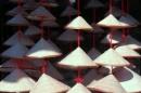 Giới thiệu về chiếc nón lá Việt Nam