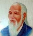 Cảm nghĩ khi đọc bài Về thăm cố hương  trích trong tác phẩm Thượng kinh kí sự của Lãn ông Lê Hữu Trác.