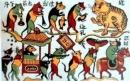 Em hãy phân tích buổi họp của họ hàng nhà chuột nhằm tránh sự truy bắt của loài mèo trong truyện ngụ ngôn Đeo nhạc cho mèo.