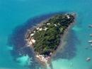 Giới thiệu về một hòn đảo của đất nước