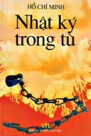 Bình giảng bài thơ Lai Tân của Hồ Chí Minh.