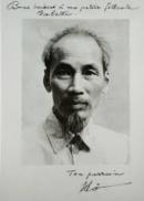 Bình giảng bài thơ Tảo giải (Giải đi sớm) của Hồ Chí Minh