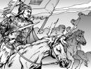 Hãy thuật lại chiến công thần tốc đại phá quân Thanh của vua Quang Trung từ tối 30 Tết đến ngày mồng 5 tháng giêng (Bài 3)