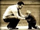 Hãy bình luận nội dung bài thơ Nói với con của Y Phương (Bài 3)