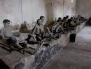 Cảm nghĩ về Cuộc đấu tranh lưu huyết ngày 12-12-1931 trích kí sự Ngục Kông Tum của Lê Văn Hiến.