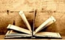 Phân tích tinh thần thơ mới được Hoài Thanh nói đến trong Một thời đại trong thi ca.