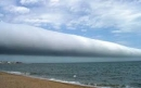 Phân tích bài thơ Mây và sóng của Ta-go.