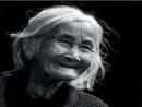Bình giảng ba khổ thơ đầu bài thơ Bếp lửa của Bằng Việt
