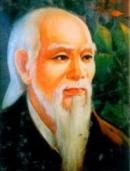 Phân tích đoạn trích Vào phủ chúa Trịnh của Lê Hữu Trác.
