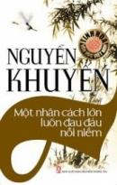 Bài 1: Nhà thơ Xuân Diệu viết: Nguyễn Khuyến là nhà thơ của làng cảnh Việt Nam. Hãy dựa vào chùm thơ thu của ông để làm sáng tỏ nhận định trên.