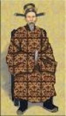 Phân tích Khóc Dương Khuê để cho thấy đây là khoảnh khắc tình bạn quân tử của Nguyễn Khuyến.