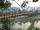 Phân tích bài thơ Hương Sơn phong cảnh ca của Chu Mạnh Trinh.
