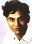 Phân tích những cách tân nghệ thuật của Xuân Diệu qua một số bài thơ, câu thơ của ông.