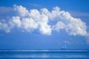 Cảm nhận về bài thơ Mây và sóng của đại thi hào Ta-gor qua bản dịch của Nguyễn Đình Thi