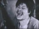 Tư tưởng nhân đạo của Nam Cao qua Chí Phèo