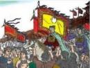 Tư tưởng nhân nghĩa trong Bình Ngô đại cáo