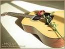 Phân tích bài Đàn ghita của Lorca – Thanh Thảo