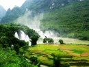 Phân tích 20 câu đầu bài thơ Việt Bắc của Tố Hữu_bài 2