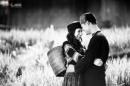 Giá trị nhân đạo của tác phẩm Vợ chồng A Phủ
