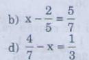 Bài 9 trang 10 sgk toán 7 tập 1