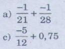 Bài 6 trang 10 sgk toán 7 tập 1