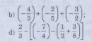 Bài 8 trang 10 sgk toán 7 tập 1