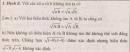 Bài 17 trang 14 sgk toán 9 - tập 1