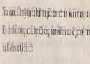 Bài 38 trang 88 sgk toán 8 tập 1