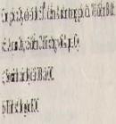 Bài 36 trang 87 sgk toán 8 tập 1
