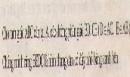 Bài 16 trang 75 sgk toán 8 tập 1