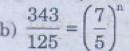Bài 35 trang 22 sgk toán 7 tập 1