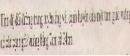 Bài 60 trang 99 sgk toán 8 tập 1