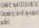 Bài 53 trang 96 sgk toán 8 tập 1