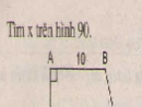 Bài 63 trang 100 sgk toán 8 tập 1