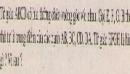 Bài 65 trang 100 sgk toán 8 tập 1
