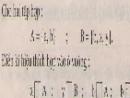 Bài 3 trang 6 sgk toán 6 tập 1