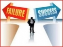 """Giải thích ý nghĩa câu tục ngữ """"Thất bại là mẹ thành công"""""""