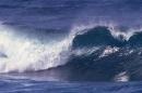 Phân tích hình tượng sóng trong bài thơ Sóng của Xuân Quỳnh. Anh (chị) cảm nhận gì về vẻ đẹp tâm hồn người phụ nữ trong tình yêu qua hình tượng này? - Ngữ Văn 12